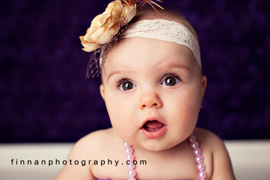beautiful babies with brown eyesNewborn Baby Girls With Brown Eyes