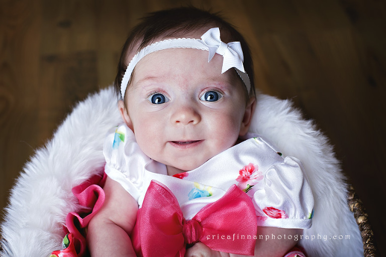 1272d49f94d6 Blog - Page 74 of 89 - Newborn and Children s photography in Bucyrus ...