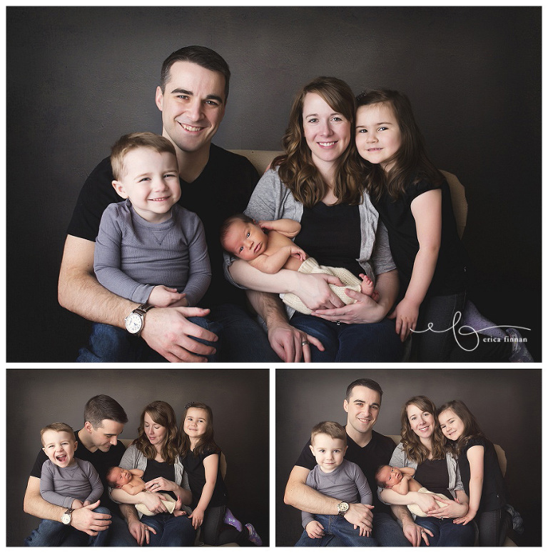 family-portrait-with-galion-ohio-newborn-baby-boy