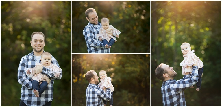 Six-month-old-fall-photo-session (3)